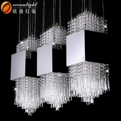 China Chandeliers Chandelier Direct From China Antler Chandelier Buy Chandelier Direct From China Antler