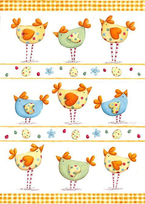 dibujos infantiles para pintar tela imagenes de dibujos infantiles para pintar en tela imagui