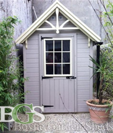 Sheds Kerry by Garden Sheds Kerry Lean To On Decor