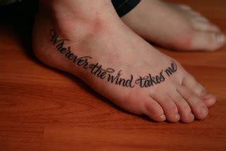tattoo girl font tattoo fonts for girls