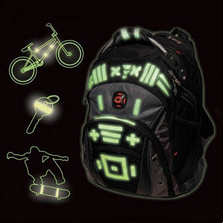 Jual Stiker Yang Bisa Menyala Dalam Gelap by Glow Selotip Serbaguna Yang Menyala Dalam Gelap
