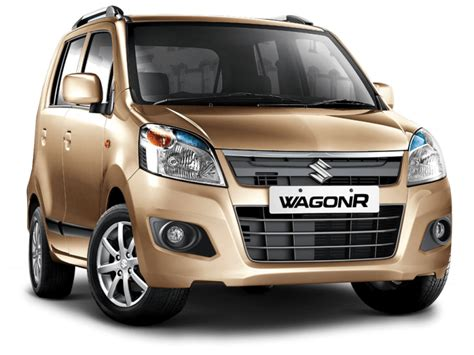 Maruti Suzuki Wagon R Lxi Cng Maruti Wagon R 1 0 Lxi Cng O Price Specifications