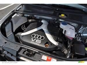 2001 audi a6 2 7t quattro sedan 2 7 liter
