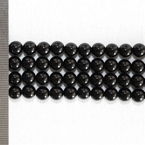 semi precious wholesale uk onyx 6mm ilona biggins pearls
