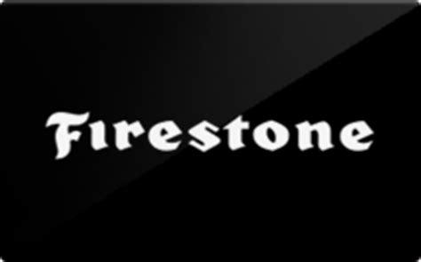 Firestone Gift Cards - buy firestone gift cards raise