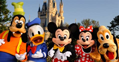 Disney We Disney 7 walt disney world experiences we really miss