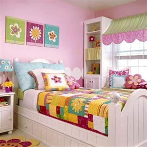 older kids bedroom ideas interior design kids bedroom impressive on bedroom with