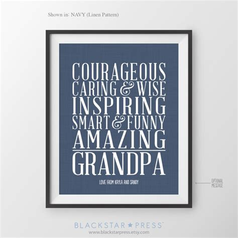 gifts for grandfather birthday gift for grandfather gift for gift
