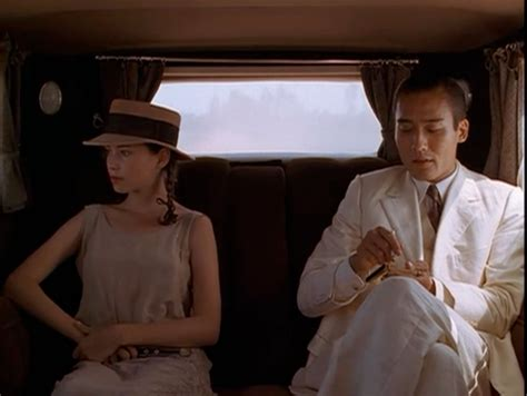 film vietnam semi race ethnicity fall 2014 the lover racism in the colony