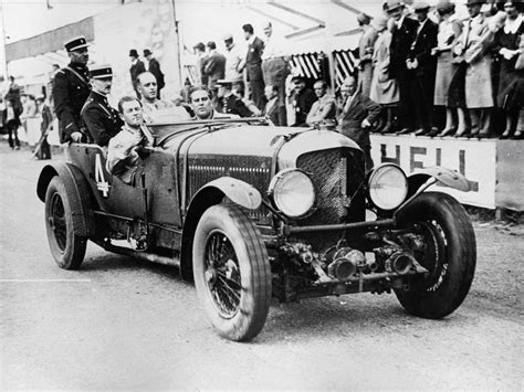 le mans 1930 39 the official history of the world s greatest motor race books 1929 1930 bentley speed 6 works racing car supercars net