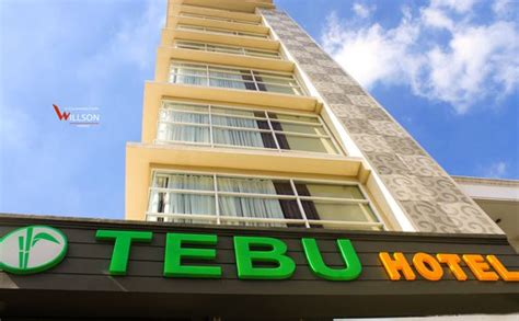 Lu Hid Di Bandung tebu hotel bandung di bandung 1001malam