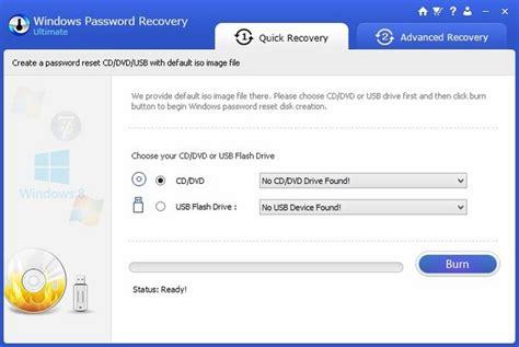 windows password reset ultimate full version smartkey windows password recovery ultimate full 5 0 0