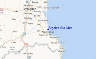 argel 232 s sur mer surf forecast and surf reports