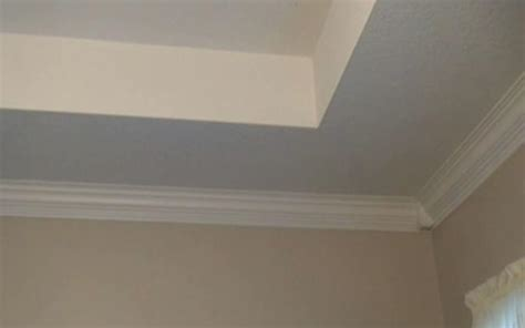Dropped Soffit Ceiling by Dropped Ceiling Soffit Pictures To Pin On