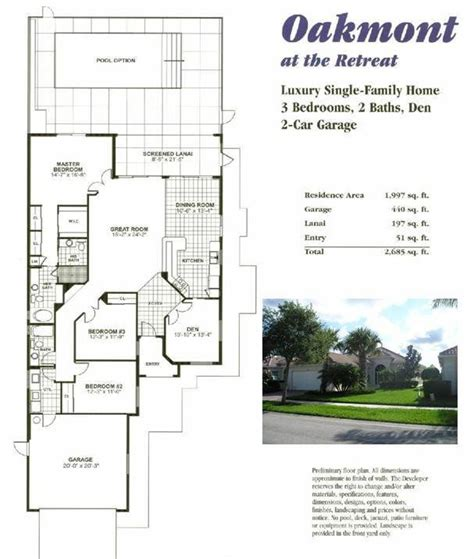 divosta floor plans luxury divosta homes floor plans new home plans design