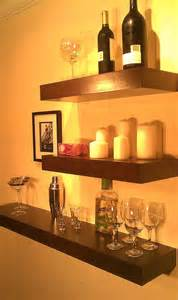 wine home decor home decor wall mounted wine rack free shipping wine