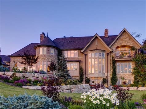 calgary s most expensive mls house listing 20 million