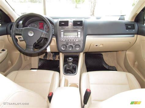 2006 Jetta Interior by 2006 Volkswagen Jetta Tdi Sedan Interior Photo 52465100