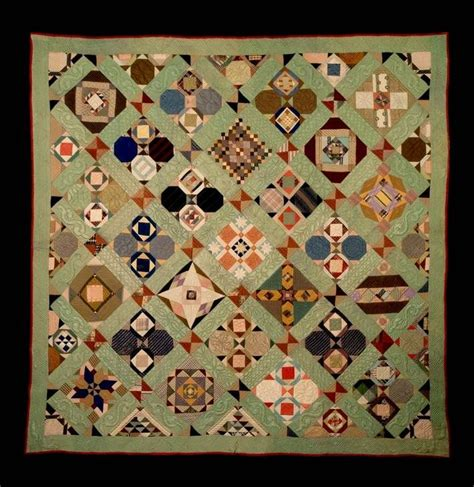 New Quilt Museum by 45 Best Images About Antique Quilts 2 On Quilt
