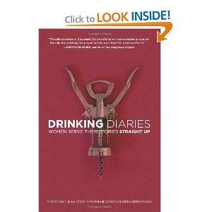 anything but brave a diary into addiction books 47 best alcoholism images on