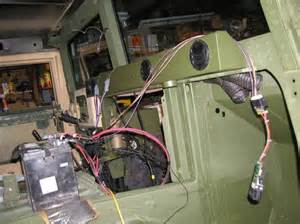 humvee battery location get free image about wiring diagram