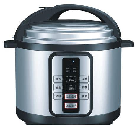 220v kitchen appliances midea multivarka black electric rice cooker 220v eu plug 24 hours preset non stick pot rice