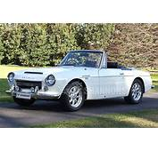 List Of Synonyms And Antonyms The Word 1968 Datsun