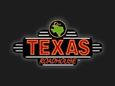texaa road house 301 moved permanently