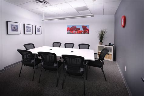 Room Etiquette by Conference Room Etiquette It S More Important Than You