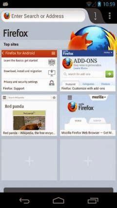 java mobile browser mozilla mobile browser jar mozilla