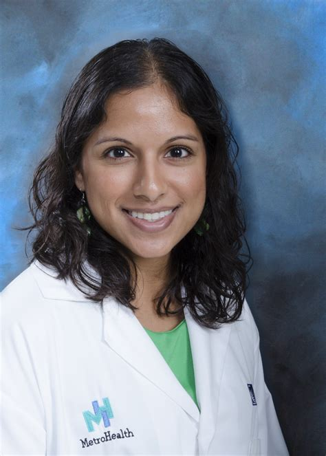 Search Of Md Kavita Arora Md Mbe Physician Directory The