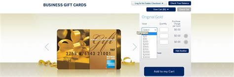 American Express Gift Card Declined - manufacture spend guide to american express gift cards