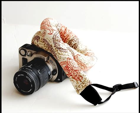 comfortable camera strap comfortable camera strap for women and men fashion camera