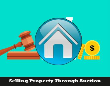 how to buy a house from auction how to buy a house through auction dc fawcett real