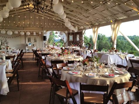 Baby Shower Venues Nashville Tn by Farm Wedding Venues Thought Front Porch Farms Was A