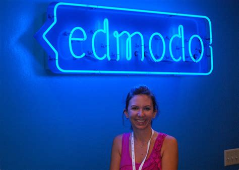 edmodo lcisd why i love edmodo and you will too 171 interact cafe