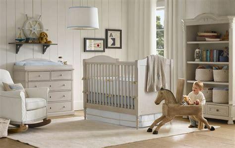 günstige babyzimmer sets babyzimmer dekor rot