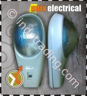 Harga Lu Merkuri 250 Watt jual kap lu jalan untuk mercury 250 400 watt harga