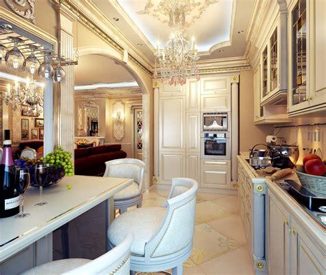 home royal royal home designs home designing