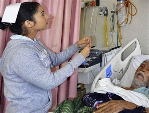 curso de enfermera 2017 precio sueldo y funciones cursos de auxiliar de enfermer 205 a 2018 en aviles