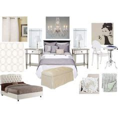 hayworth bedroom set 1000 images about hayworth decorating ideas on pinterest