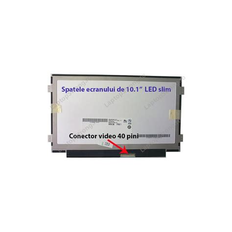 Layar Lcd Led Asus Eee Pc Eeepc 1025 1025b 1025c 1025ce display laptop asus eee pc 1025ce 10 1 quot led slim 1024 215 600