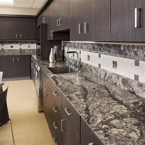 California Countertops by Langdon From Cambria Details Photos Sles