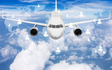 untitled nature  travel  travel cheap plane