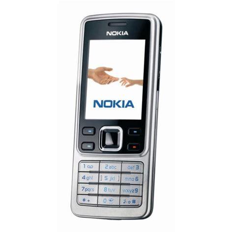 nokia mobile phones prices all nokia mobile phones prices newhairstylesformen2014
