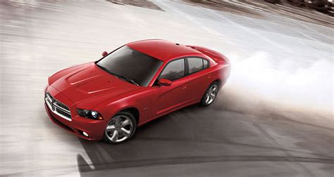 vs charger 2014 2014 ford taurus vs 2014 dodge charger comparison review