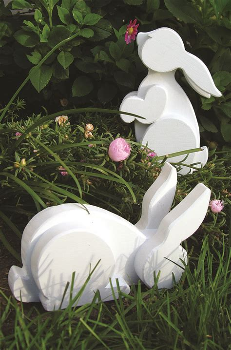 woodworking easter projects carpentry projects