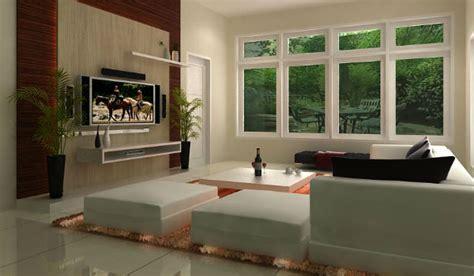 desain interior ruang tamu ukuran 3x4 ruang tamu kecil dan simple desainrumahid com