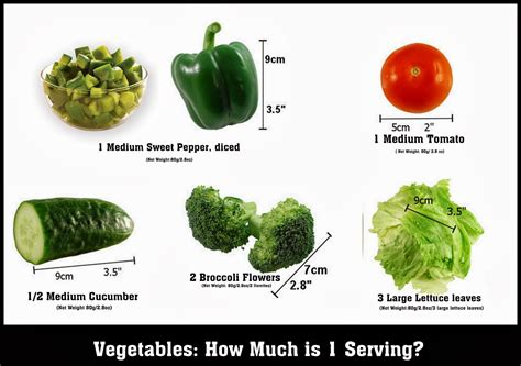 vegetables that start with a the health nut corner new to vegetables then start with