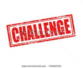 word challenge challenge stock photos royalty free images vectors